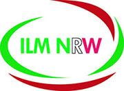 ilm-nrw.de